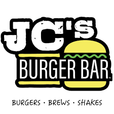 JC's Burger Bar