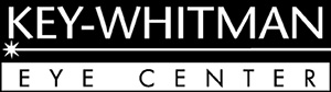 Key Whitman Logo