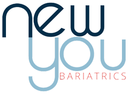 New You Bariatrics Logo