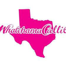 Whatchmacallit Logo