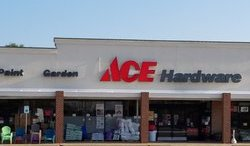 Ace Hardware Image